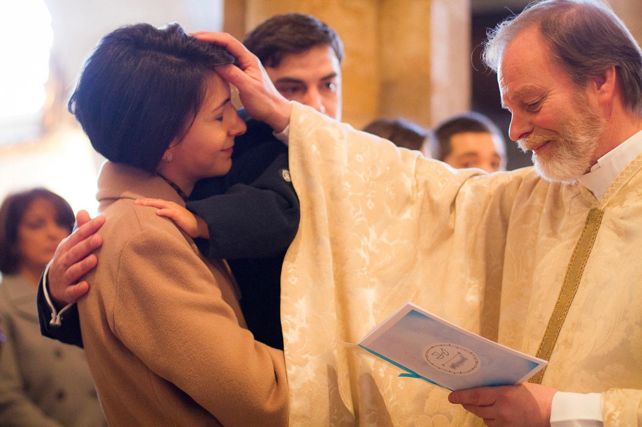 batizado_118
