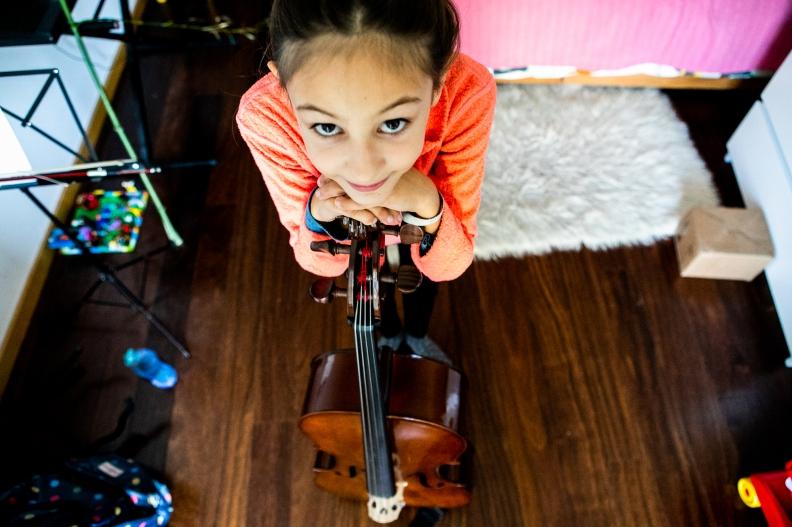 cello-11