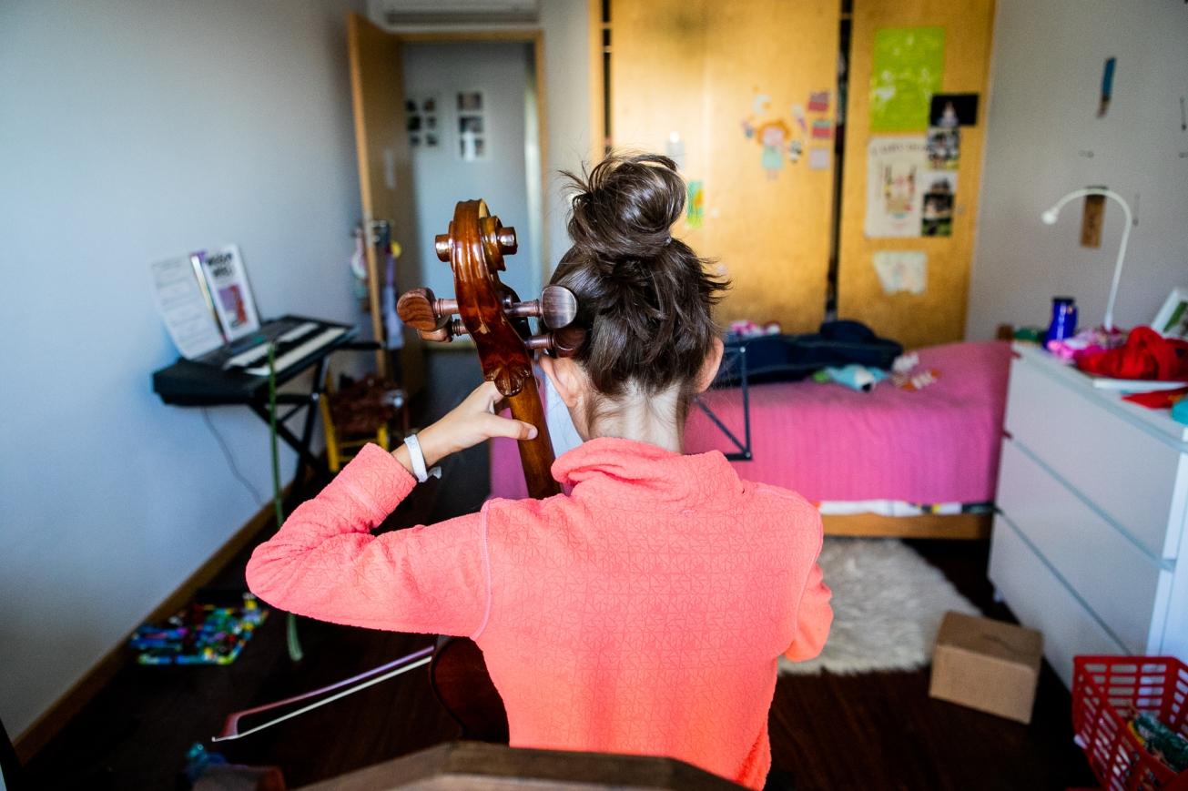 cello-2
