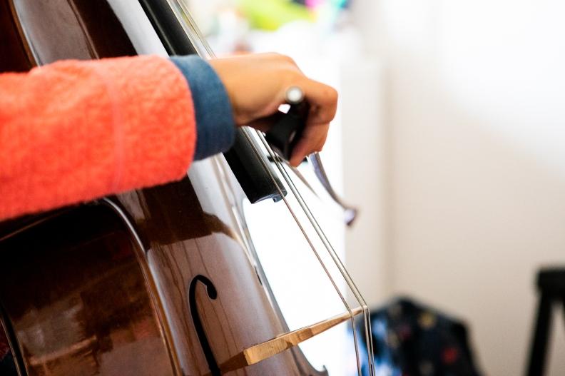 cello-4